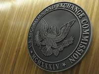 sec charges applied