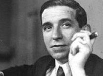 Charles ponzi. genius and criminal