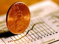 An affordable investment tool penny stocks