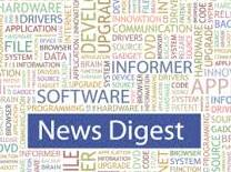 latest hyip news digest september 07 2017