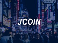 Japan cryptocurrency tokens