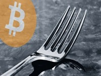 Bitcoinclean hardfork to happen on april 18