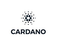 How to buy cardano in 2020