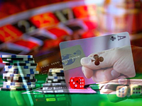 nevada clears the way for bitcoin sv cashless casinos
