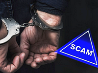 china charges 6 members of 6b plustoken scam