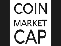 coinmarketcap new rating system