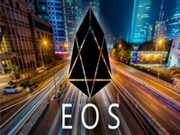 Eos reported to have epic vulnerabilities