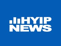 Hyipnews facebook group