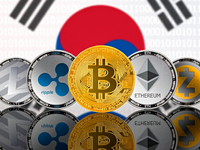 SOUTH KOREA'S KOOKMIN BANK TO STORE AND MANAGE DIGITAL ASSETS