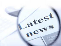 Latest hyip news digest april 22 2019