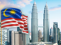 Malaysia crypto exchange approval during lockdown