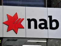 Nab pay payment system