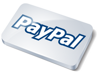 Paypal vulnerability issue