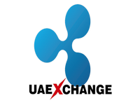 Ripple announced cooperation with uae exchange