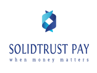 Solidtrustpay update