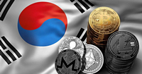 SOUTH KOREAN TOURISM PILOTS CRYPTOCURRENCY PROJECT
