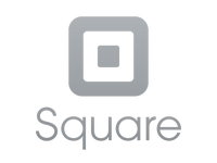 square expands small business lending