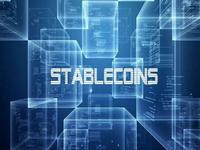 Stablecoins instead of ico new hyip trend in 2019
