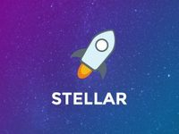 STELLAR UP TO THE MOON