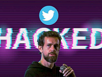 twitter hacked billionaires and corporates targeted